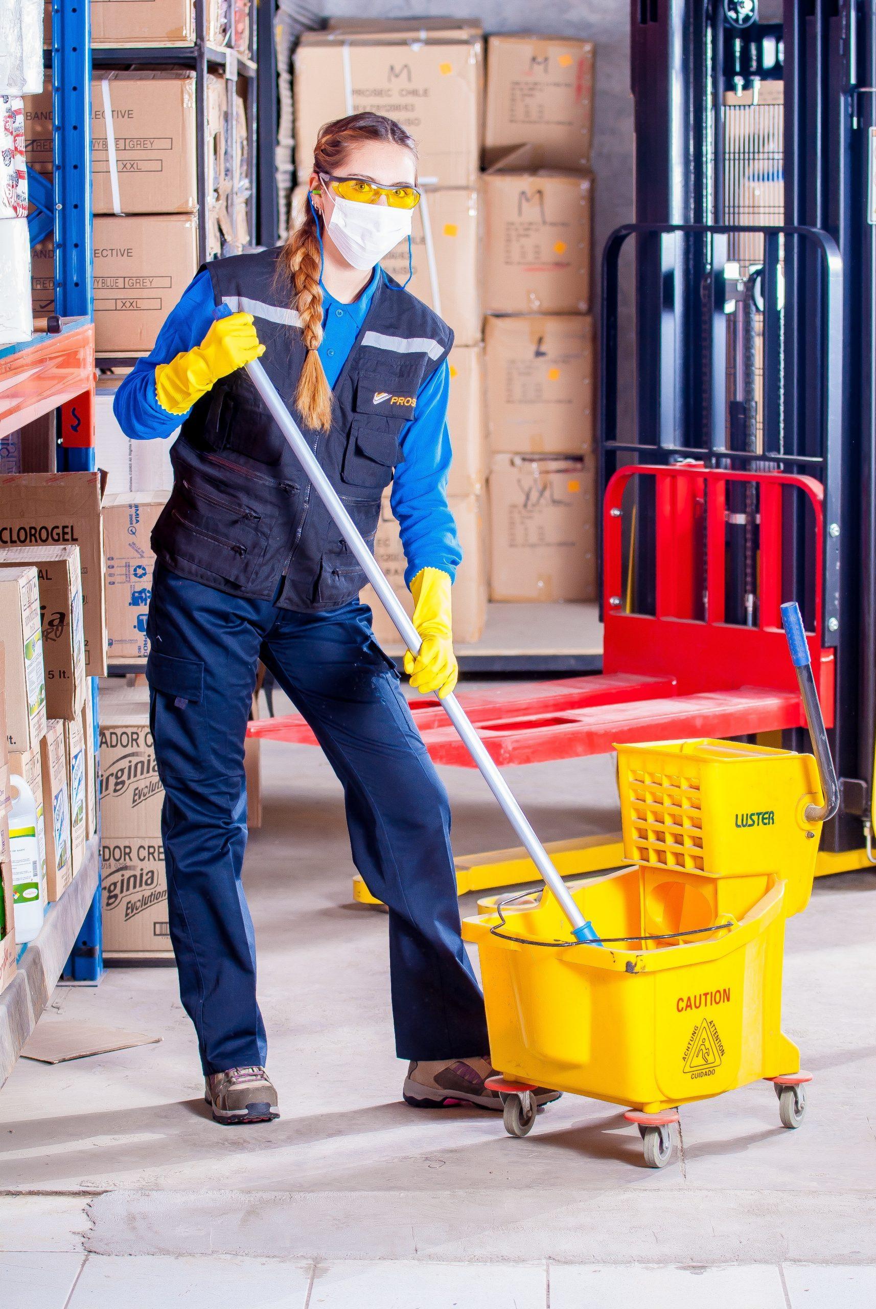adult-building-business-clean-209271 copy