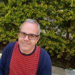 Gideon Calder : Conferences