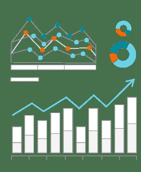 Social Searcher, il motore di ricerca per i social