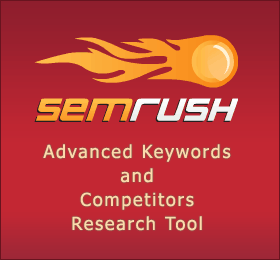 semrush-herramientas-seo-marketing