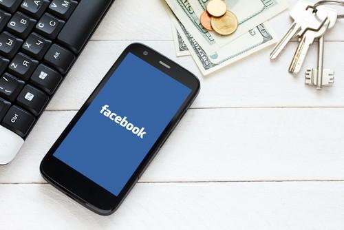 Conversiones Facebook