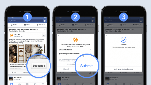 Lead-Ads-Facebook