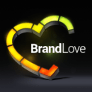 Brand Love - The Social Way of Performing Customer Research image