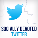 Finance, Airlines and Telecom - The Most Socially Devoted Industries on Twitter image