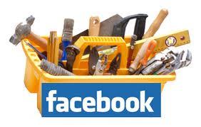 outils de médias sociaux