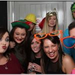 Kellys 30th Birthday