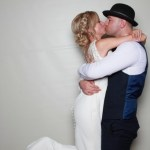 Willmott Wedding photo booth