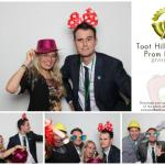 Toot Hill Shool Prom Fayre gallery