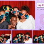 Tap the Gap 2014