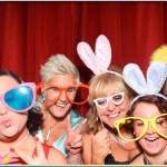 Dementia Trust Party Night