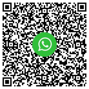82303373QR-enquiry