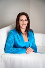 Pam Brossman Social Buzz Club expert