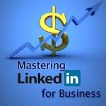 Linkedin strategies