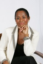 Francine Ward IP Attorney on Social Buzz Club