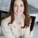 Social Buzz Club interviews Tereza Nemessanyi of Honestly Now