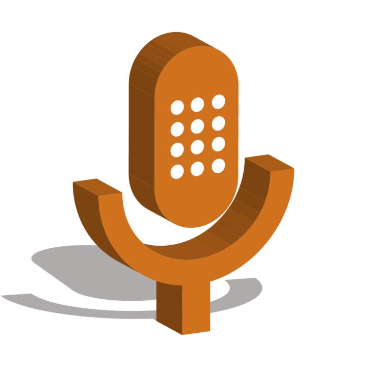 podcast-2665986_1280