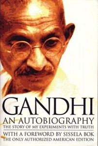 gandhi-autobiography-book