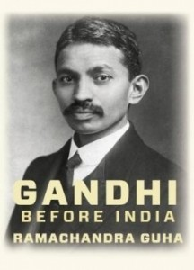 gandhi-before-india_category