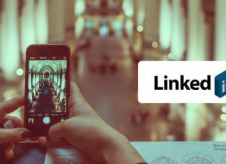 linkedin tests - social chaye