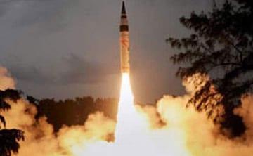 mmpgtiho_agni-missile-agni-5-missile-agni-v-missile-ndtv_625x300_06_February_19.jpg
