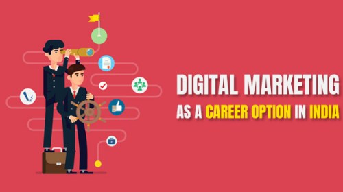 Digital-Marketing-as-a-Career-option-in-India