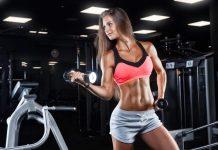 girl-reduce-fat