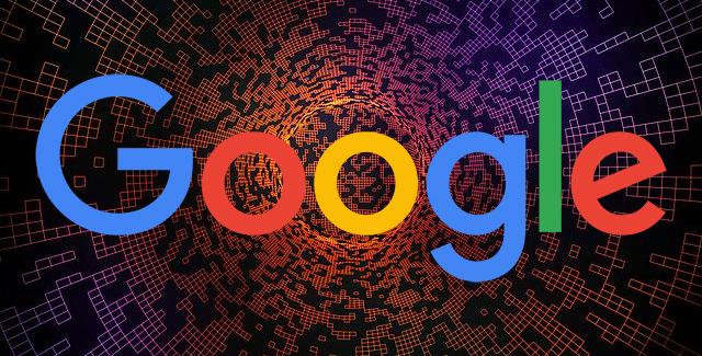 google more-rankings