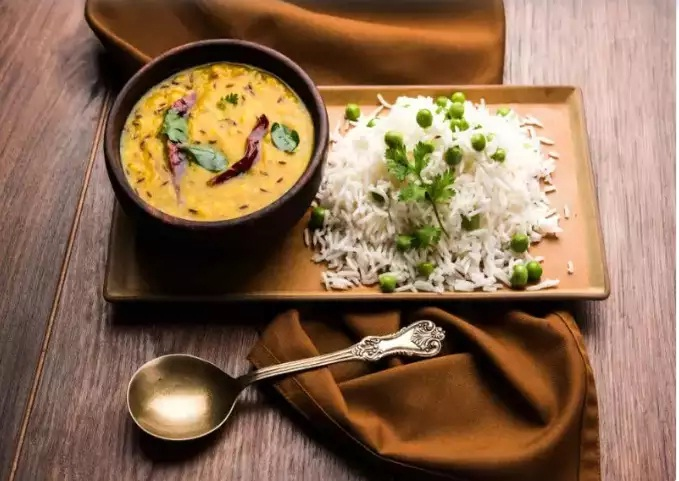 weight-loss-dal