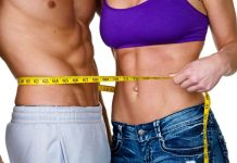 weight-loss-zero-calorie-foods