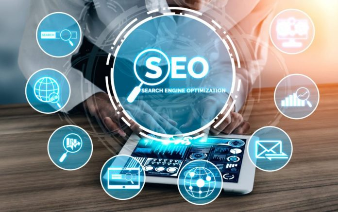 seo-law-firm-blogging-strategy