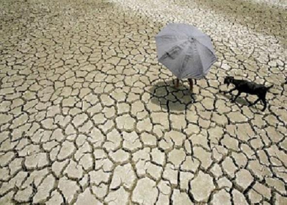 social-chumbak-farmers-suicide2