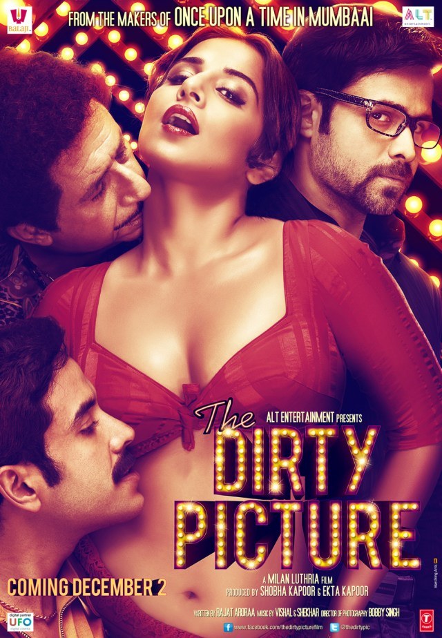 social-chumbak-controversial-poster-dirty-picture