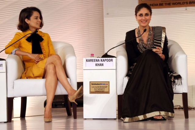 """These 5 Lies of """"Queen"""" Kangana Ranaut Will Shock You"""