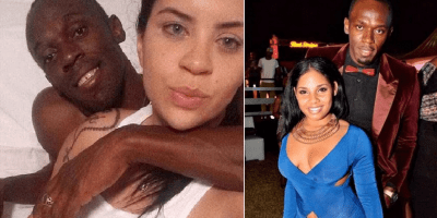 Top 5 Relationship Lessons Learnt from Usain Bolt controversy
