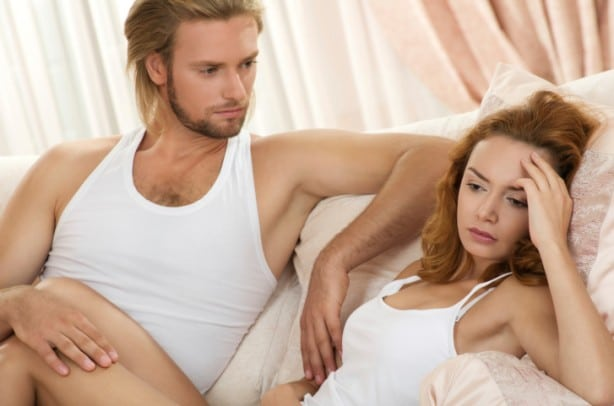 Top 5 Reasons - Dating But You Are Still Single