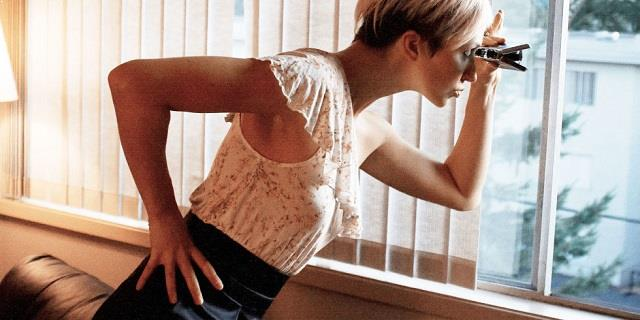 8 Secrets Your Girlfriend Will Never Tell You