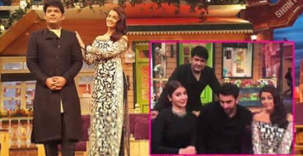 Who Will Win TRP Battle: Salman Khan or Aishwarya Rai Bachchan?