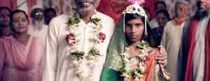 """16-year old Hyderabad girl issued a legal notice to """"resume"""" her """"conjugal duties"""""""