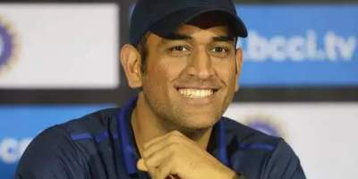 An Open Letter to Former Indian Skipper MS Dhoni