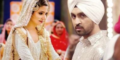 Phillauri Movie Review : Meet the Sweetest and Kindest 'Ghost' on Earth