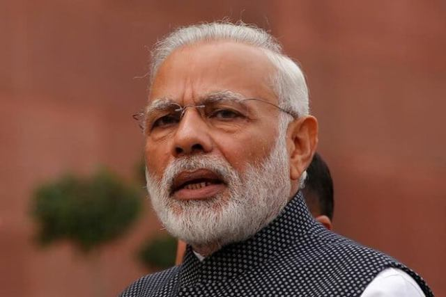 MP farmers' agitation: why PM Narendra Modi should be worried!