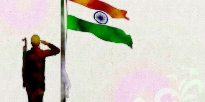 On This Independence Day, I'd pledge to be a better citizen