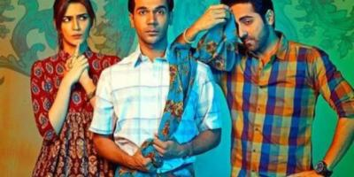 Bareilly Ki Barfi : a tempting family entertainer