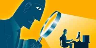 Privacy is a Fundamental Right; Supreme Court ruling