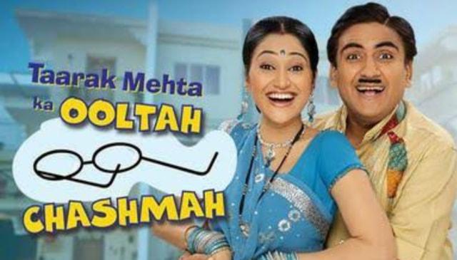 Is Taarak Mehta Ka Ooltah Chashma really a family show