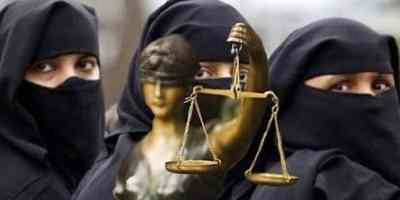 Supreme Court declares Triple Talaq unconstitutional, violates Article 14 & 21