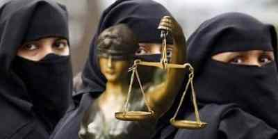 Supreme Court declares Triple Talaq unconstitutional, violates Article 14 & 21