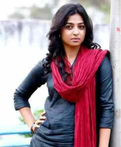 Being in a Long Distance Relationship is Exhausting & Expensive - Radhika Apte