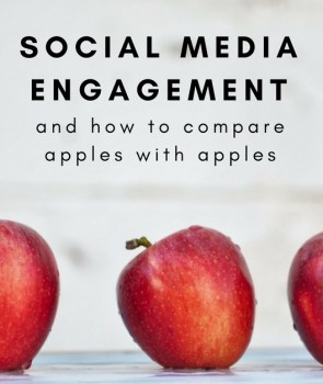 How To Benchmark Social Media Engagement In 3 Easy Steps