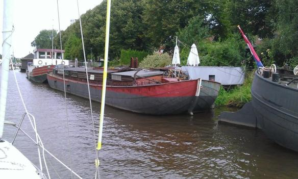 Haolland 201430